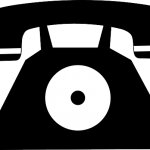 telephone-149240_640
